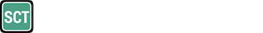 SensorComm Technologies Logo